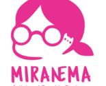 Logo_pink-type_optimized-01_thumb