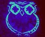 Shibori_owl_010enhancedbluesypurple_thumb