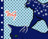 Two_blue_cats-dotty_thumb