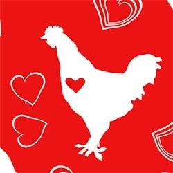 Chicken_love_preview