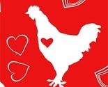 Chicken_love_thumb