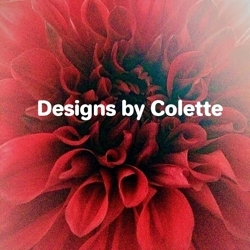 Designs_by_colette_preview