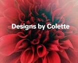 Designs_by_colette_thumb
