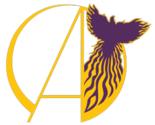 Ad_logo_2018-01_thumb