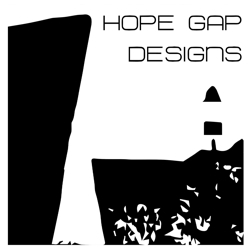 Hope_gap_designs_logo_contemporary_preview