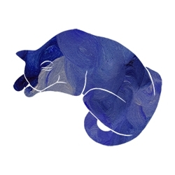 Blue_kitty_avatar_preview