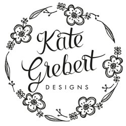 Kate_g_logo_b_w_final_rgb_preview