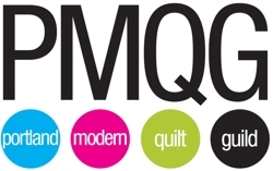 Pmqg_logo_stacked_cropped_preview