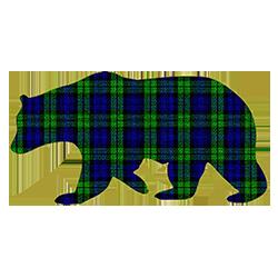 Bear_preview