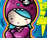 Cottoncandy_avatar_thumb