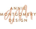 Amd-logo-alt-pink-1000px_thumb