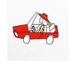 Liberte_in_car_thumb