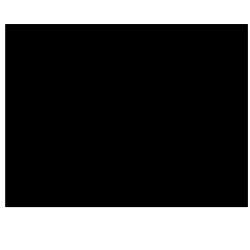 Logo_kajabi_1_preview