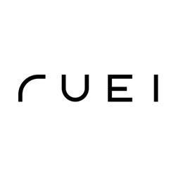 Ruei_logo_fb_500x500_preview