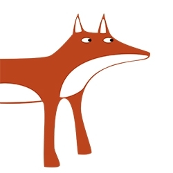 Spoonflower_fox_preview