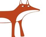 Spoonflower_fox_thumb