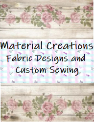 Material_creations_spoonflower_logo_preview