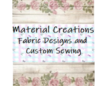 Material_creations_spoonflower_logo_thumb
