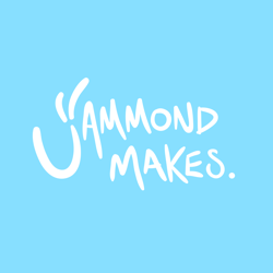 Jammoindmakes_preview