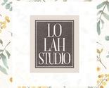 Lolahstudio_2019_logo_500x500px_thumb