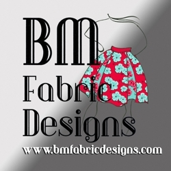 Bm_fabric_designs_circle_spoonflower_logo_preview