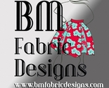 Bm_fabric_designs_circle_spoonflower_logo_thumb