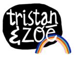 Logo_rainbowig_thumb