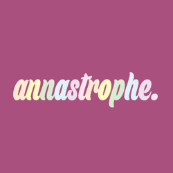Annastrophe-01_preview
