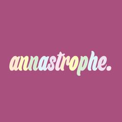 Annastrophe-01_preview