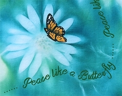 Shop_page_peace_like_a_butterfly_preview