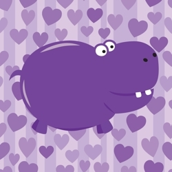 Hippo_profile_pic_preview