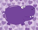 Hippo_profile_pic_thumb