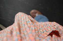 Orange_apron_small_preview