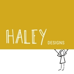Haleydesigns_preview