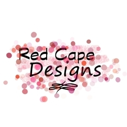 Red_cape_watermark_preview