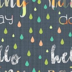 Hello_rainy_day_preview
