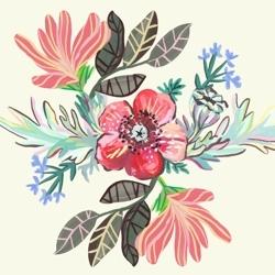 Flower_poppy_preview