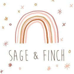 Safe___finch_preview