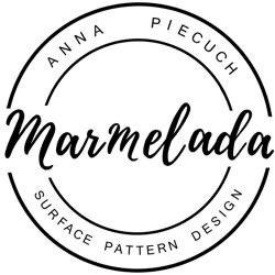 Logo_marmelada_okrojone_preview