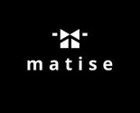 Matise_profil_001_thumb