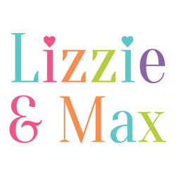 Lizzie-and-max-logo-etsy_preview