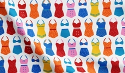 Spoonflower-shopimage-swimsuits_preview