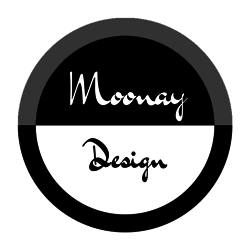 Moonay-design_preview