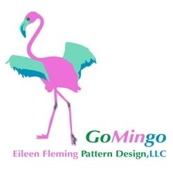 Branding_go_flamingo_2019-02_preview