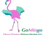 Branding_go_flamingo_2019-02_thumb