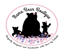 Mama_bear_boutique_preview