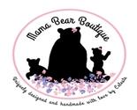 Mama_bear_boutique_thumb