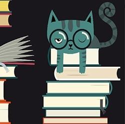 Cats-books10-profilb-k_preview
