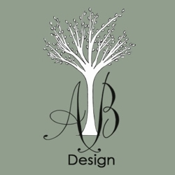 Ab_design_logo_2_jpeg__preview