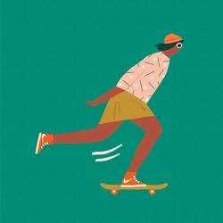 Skategreen01_preview
